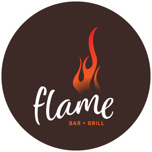 Flame Grill & Bar